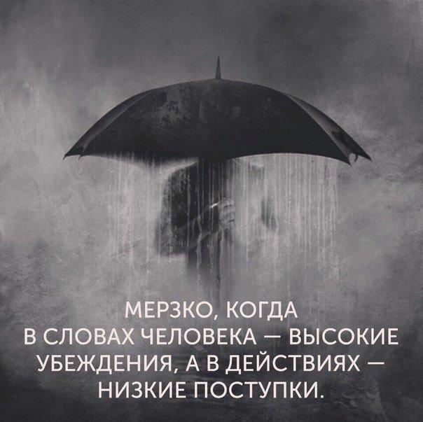 http://sf.uploads.ru/kfbtL.jpg