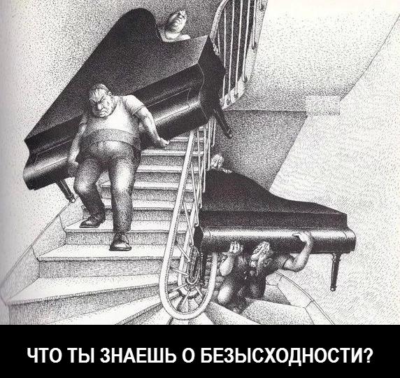 http://sf.uploads.ru/ki4Sg.png