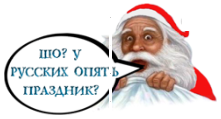 http://sf.uploads.ru/kwcmo.png