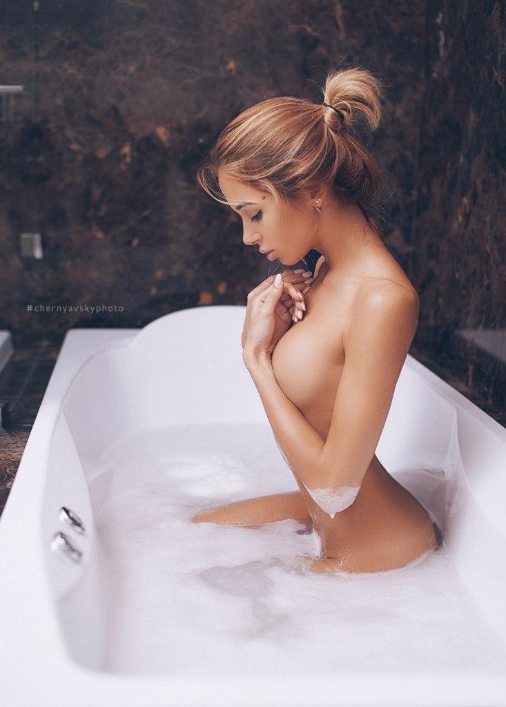 http://sf.uploads.ru/l012U.jpg
