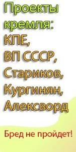 http://sf.uploads.ru/lAp9T.jpg