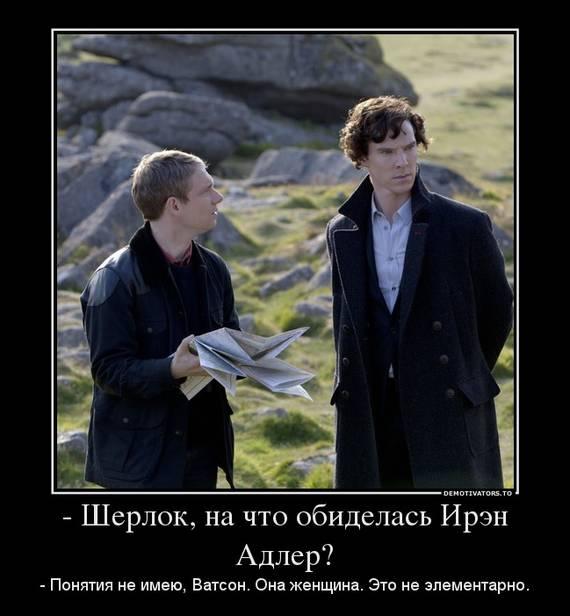 http://sf.uploads.ru/lApZ1.jpg