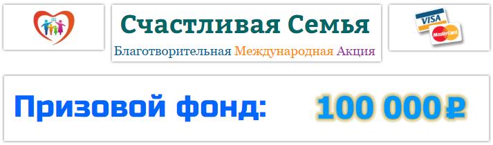 http://sf.uploads.ru/lDKOo.png