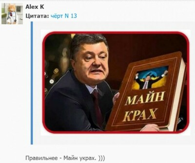 http://sf.uploads.ru/lFymu.jpg