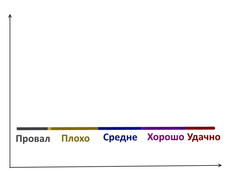 http://sf.uploads.ru/lH6mU.png