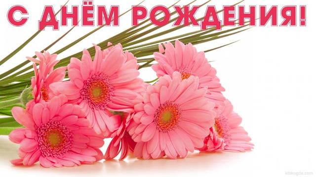 http://sf.uploads.ru/lVhGM.jpg