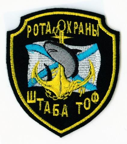 http://sf.uploads.ru/lcvtm.jpg