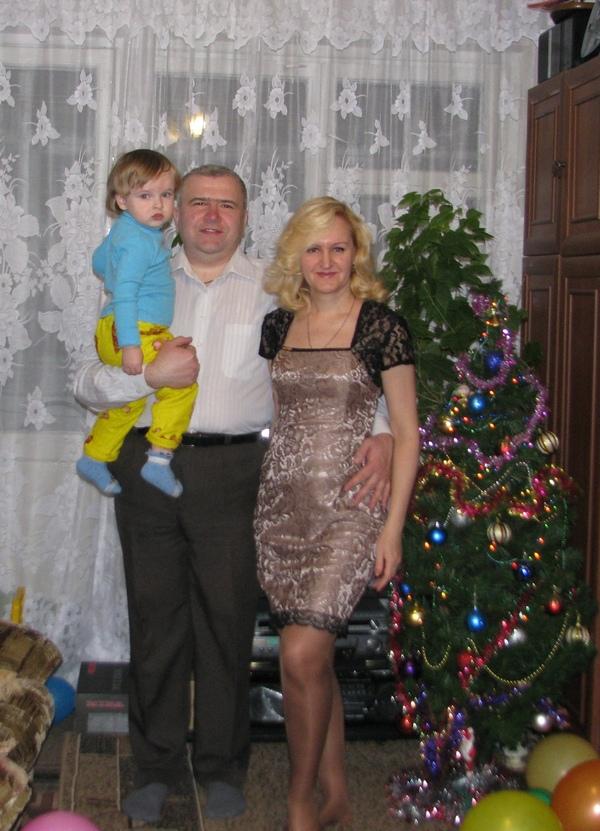 http://sf.uploads.ru/mBHTz.jpg