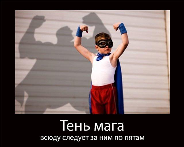 http://sf.uploads.ru/mKlXe.jpg