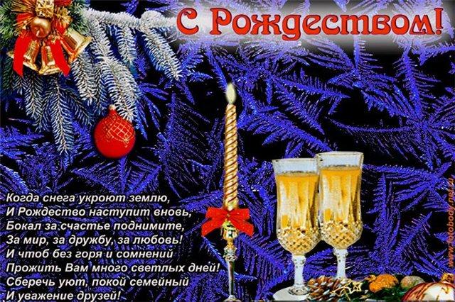 http://sf.uploads.ru/mLbhG.jpg