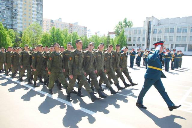 http://sf.uploads.ru/mPogQ.jpg
