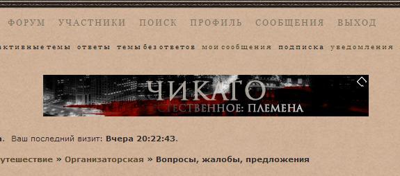 http://sf.uploads.ru/mUk9E.jpg