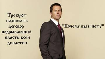 http://sf.uploads.ru/mlDnp.jpg