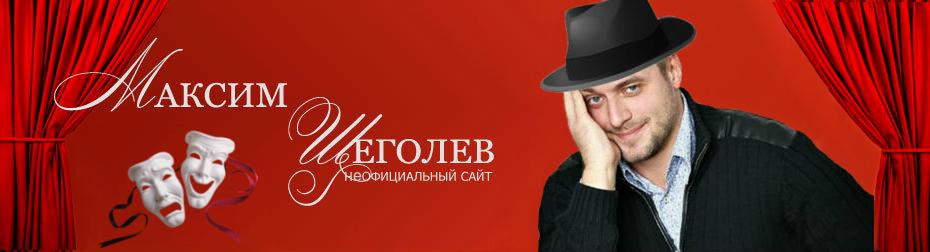 http://sf.uploads.ru/mnBi8.png