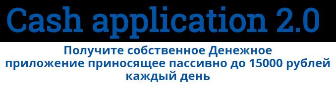 http://sf.uploads.ru/mnEHc.png