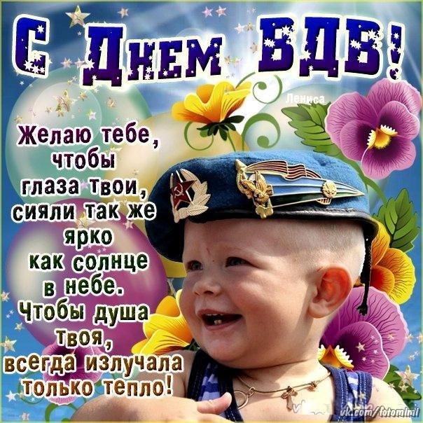 http://sf.uploads.ru/nFW5t.jpg