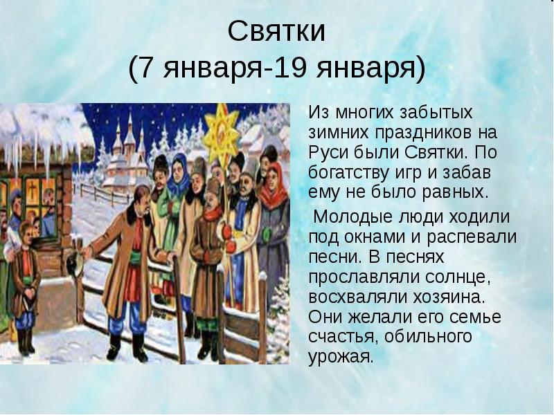 http://sf.uploads.ru/nFtyu.jpg