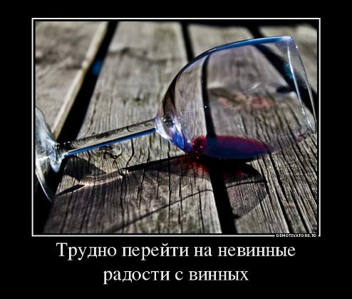 http://sf.uploads.ru/nLfwX.png