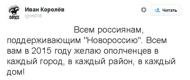 http://sf.uploads.ru/ndcjB.png