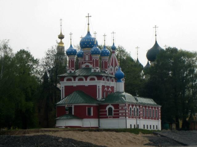 http://sf.uploads.ru/ngsAH.jpg