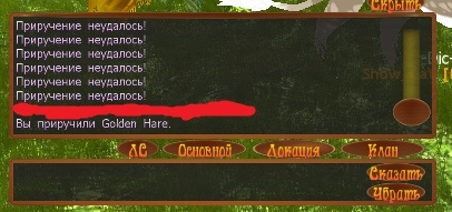 http://sf.uploads.ru/nkeMQ.jpg