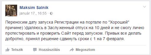 http://sf.uploads.ru/nryL3.png