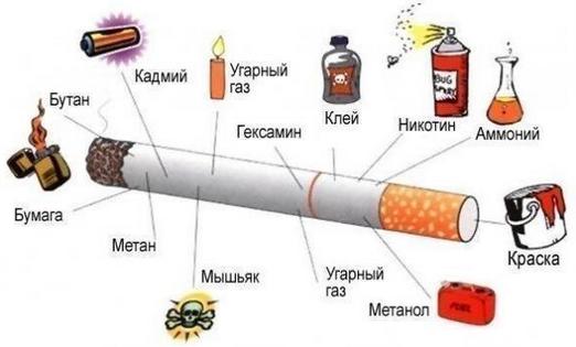 http://sf.uploads.ru/nvbIe.png