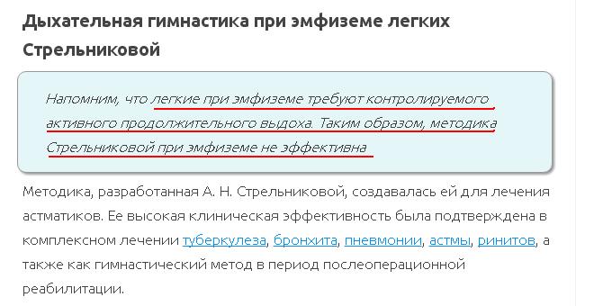 http://sf.uploads.ru/nzPgo.png