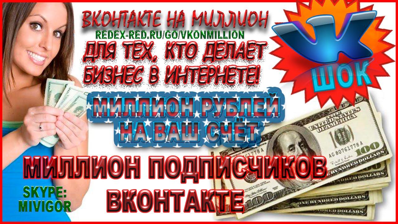 http://sf.uploads.ru/o3HQb.jpg