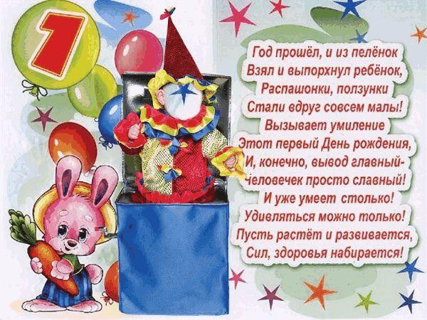 http://sf.uploads.ru/o42Yp.jpg