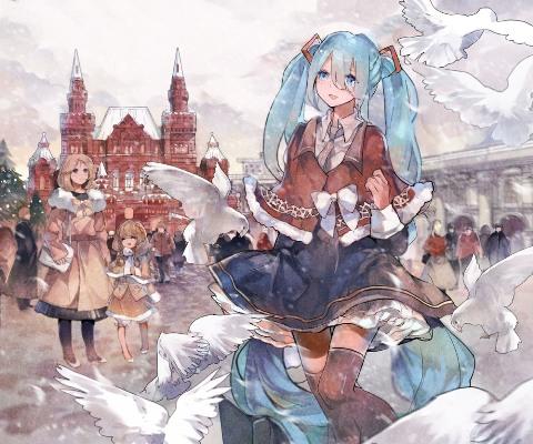 http://sf.uploads.ru/oWb4K.jpg