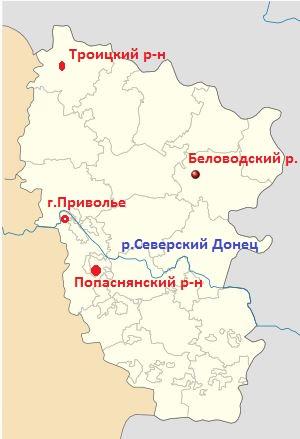 http://sf.uploads.ru/oXL8r.jpg
