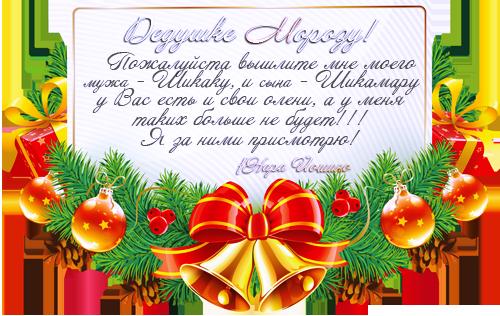 http://sf.uploads.ru/oYAIe.png