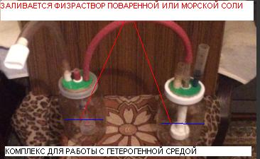 http://sf.uploads.ru/oaOq9.png