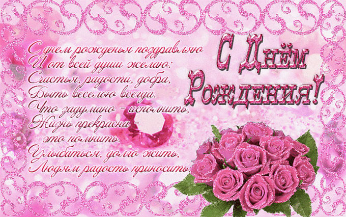 http://sf.uploads.ru/ofmCu.jpg