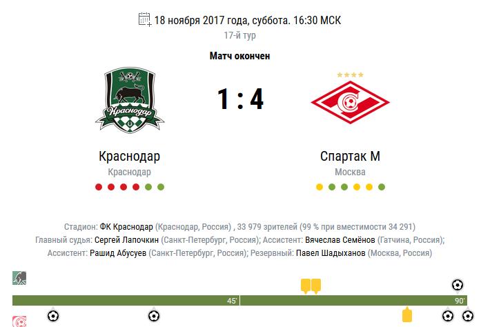 http://sf.uploads.ru/ojCUO.png
