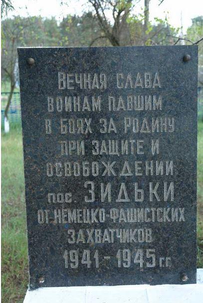 http://sf.uploads.ru/ojMAe.jpg