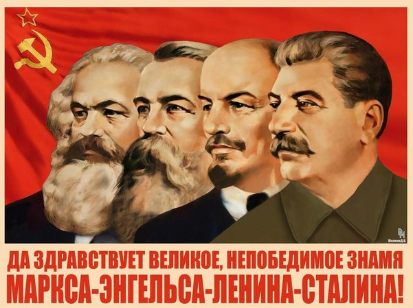 http://sf.uploads.ru/okr6W.png