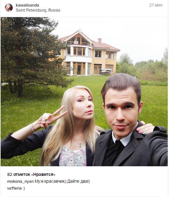 http://sf.uploads.ru/omFkc.jpg