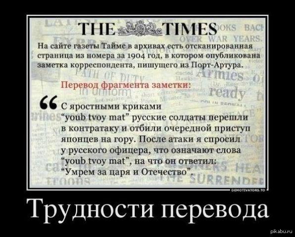 http://sf.uploads.ru/opQZW.jpg