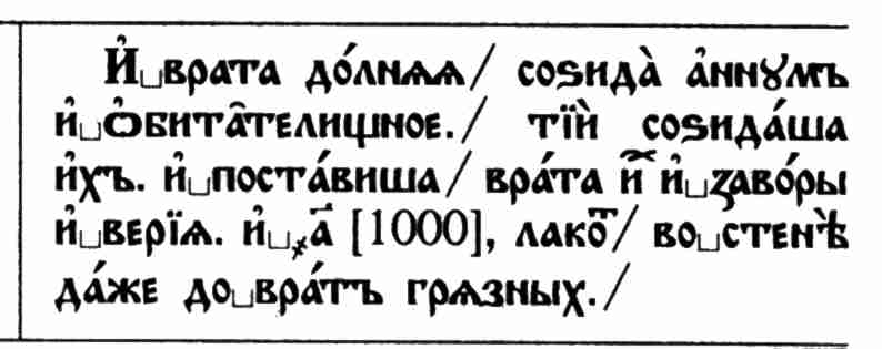 http://sf.uploads.ru/otlqA.jpg