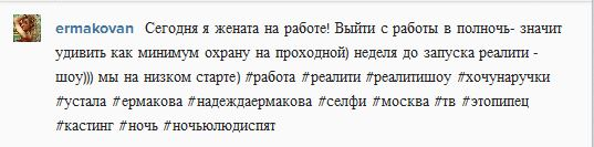 http://sf.uploads.ru/otvg0.jpg