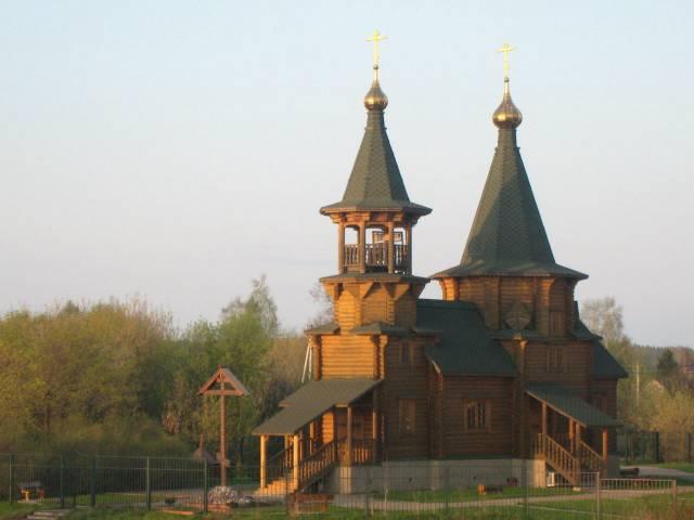 http://sf.uploads.ru/ovS6A.jpg