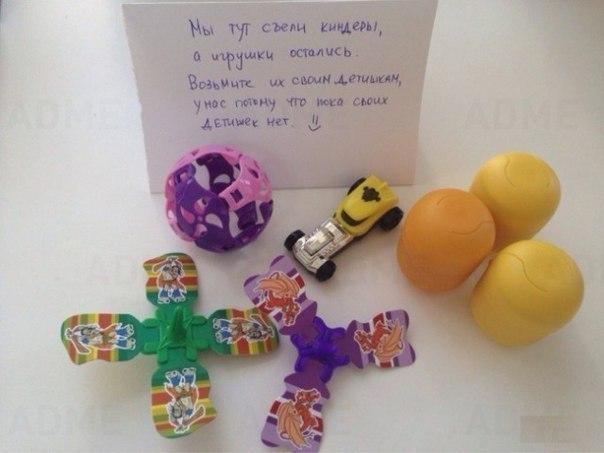 http://sf.uploads.ru/oyw76.jpg