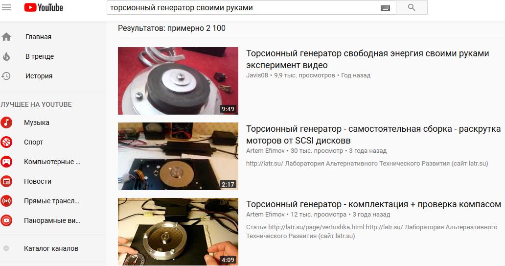 http://sf.uploads.ru/p1rTs.png
