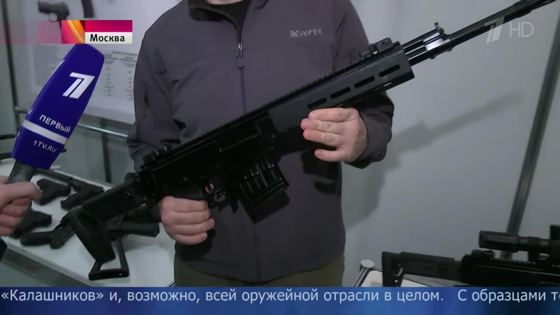 http://sf.uploads.ru/p5nGo.jpg