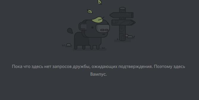 http://sf.uploads.ru/p7DxX.png