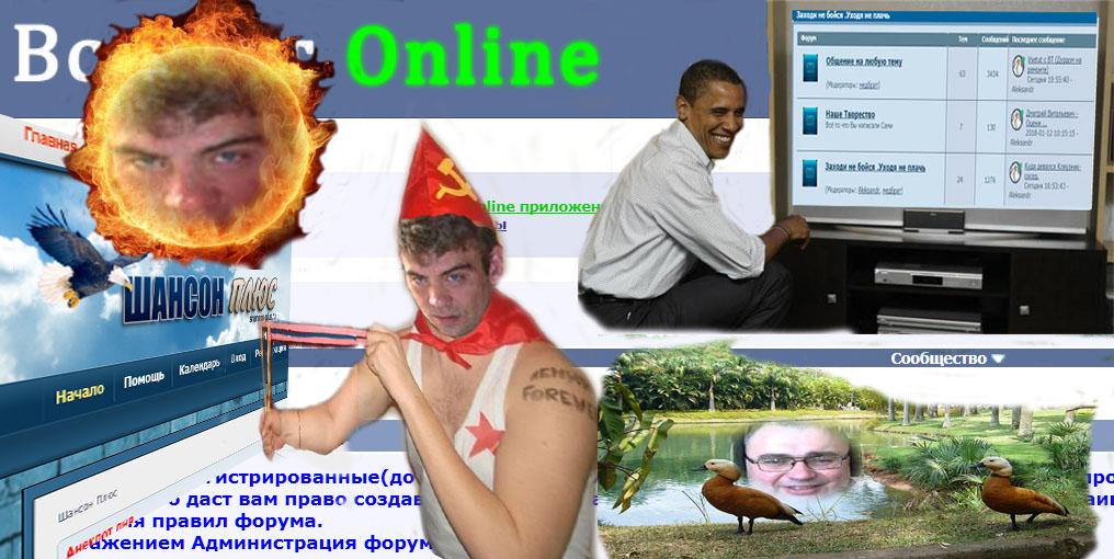 http://sf.uploads.ru/p8PXz.jpg
