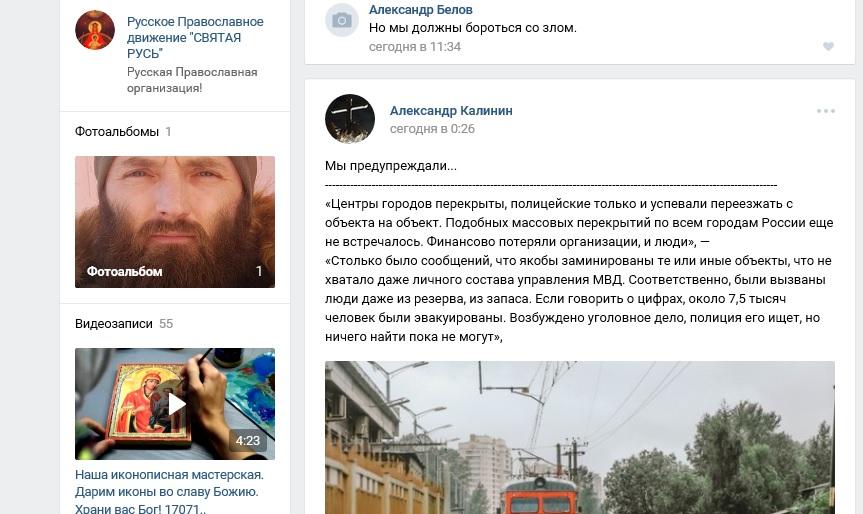http://sf.uploads.ru/pGEKQ.jpg