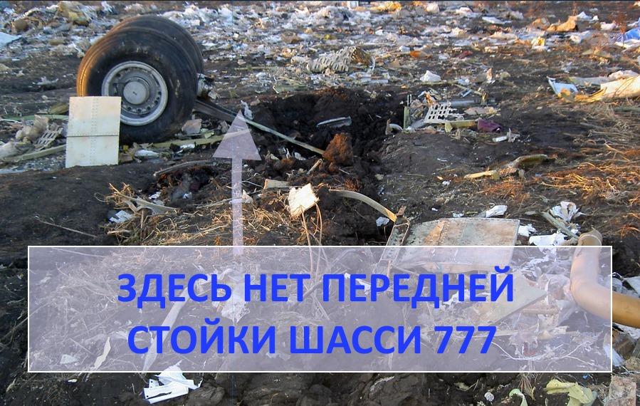 http://sf.uploads.ru/pY3er.jpg